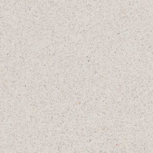 Quartz   Blyth Marble